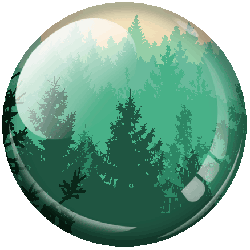 Icono para Maquinaria Forestal