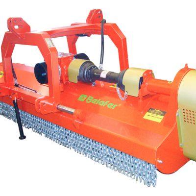 Trituradora-TRB-PREV