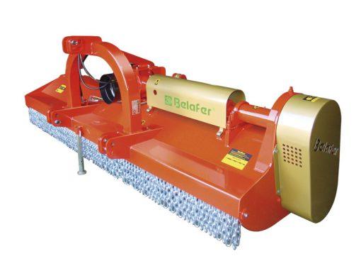 trituradora TRB-P