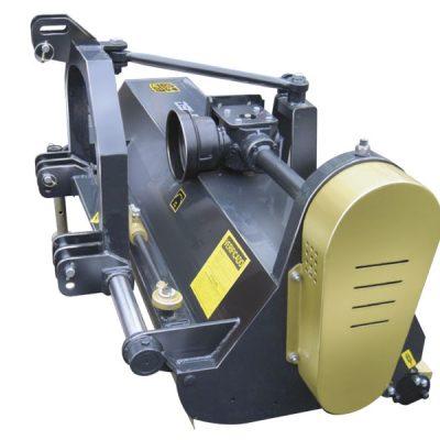 trituradora-TRSC