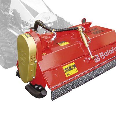 trituradora ROBOT'S SC/SPC
