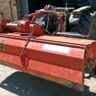 Fresadora-Agricola-FDR-180-H