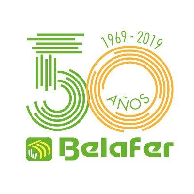 Belafer 50 años