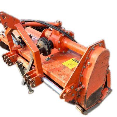 Fresadora FDR-160